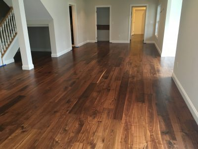 hardwood floor pictures living room
