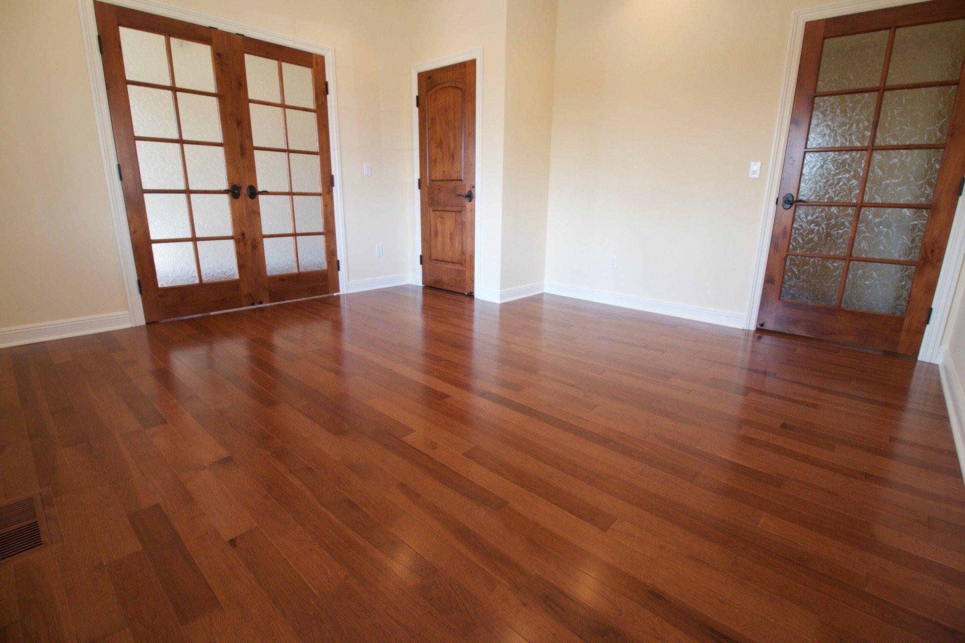Hardwood Floor Pictures Living Room