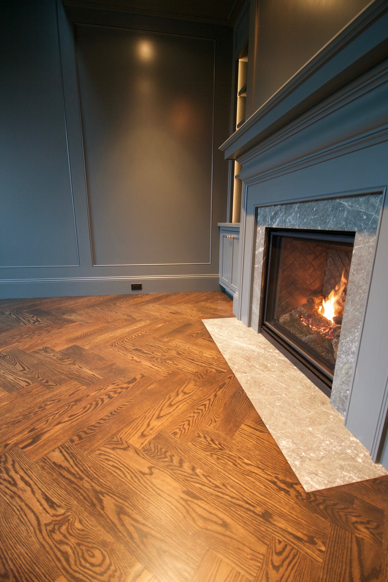 Hardwood Floor Pictures Examples Of Our Wood Floors In